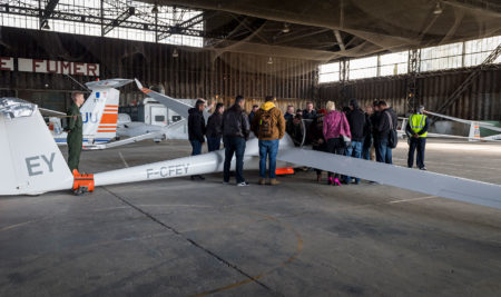 Certificat d'aptitude à l'enseignement aéronautique