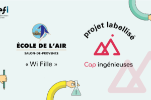 Visuel CI LinkedIn – Ecole de l_air
