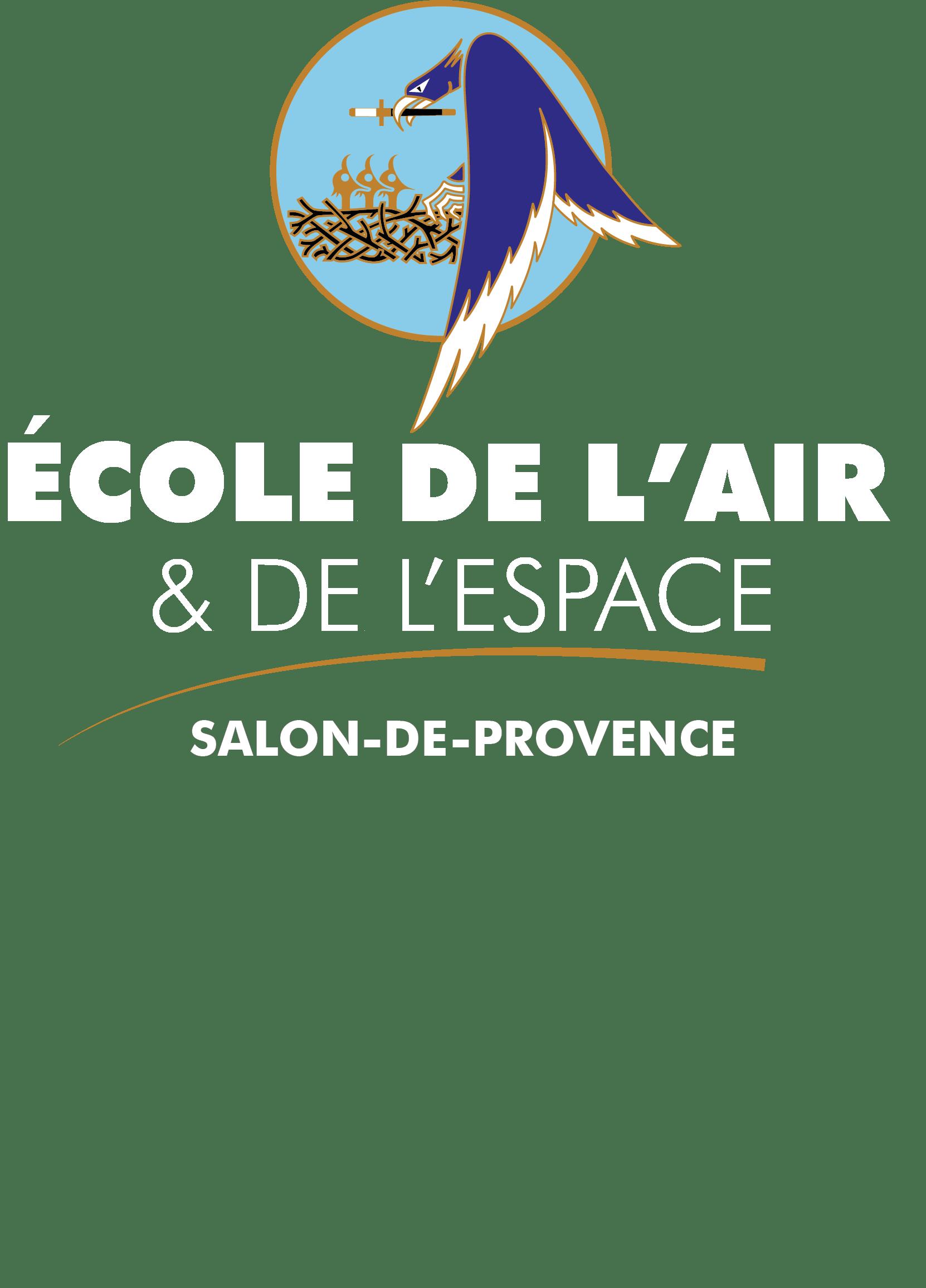 L'École de l'air et de l'Espace