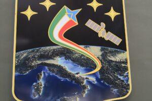 CIFED Italien